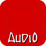 bttn_audio