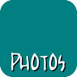 bttn_photos