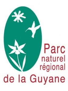 logo_PNRG